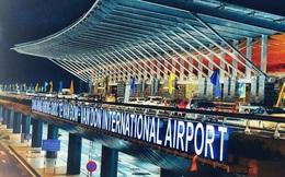 Khôi phục đường bay Vân Đồn - TPHCM từ 3/3, giá vé chỉ 33 nghìn đồng/chiều