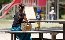 Nhật Bản: Mẹ đơn thân phải bỏ bữa để nhường đồ ăn cho con trong đại dịch Covid-19