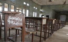 Liên hợp quốc kêu gọi trả tự do cho các nữ sinh bị bắt cóc ở Nigeria
