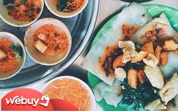 Bình Thuận ngoài nước mắm Phan Thiết còn 9 đặc sản giá bình dân chỉ từ 4k nhưng hấp dẫn ai cũng muốn mang về
