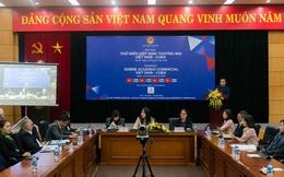 Thủ tướng giao 4 bộ làm đầu mối thực thi Hiệp định Thương mại với Cu Ba