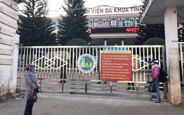 Ổ dịch Hải Dương, Quảng Ninh đã được kiểm soát