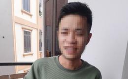 Nam thanh niên quê Hải Dương trốn cách ly bị phạt 7,5 triệu đồng