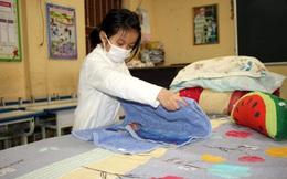 Bộ trưởng Bộ Y tế: Trẻ em sẽ được cách ly tại nhà
