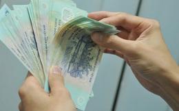 Cách chi tiêu Tết chỉ 3 triệu đồng của bà mẹ đơn thân ở Hà Nội: Đơn giản nhưng vẫn đầy đủ