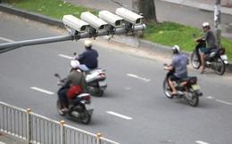 Đề án lắp camera giám sát giao thông: Ưu tiên lắp ở đâu trước?