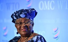 Nữ ứng viên duy nhất trong cuộc đua vào vị trí Tổng Giám đốc WTO