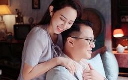 """Valentine đáng nhớ của """"sao"""": Bảo Trâm Idol tìm về nơi hẹn hò"""
