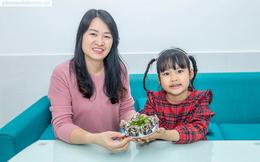 Tết vui của những bà mẹ công sở: Làm món ngon tặng người thân, bạn bè