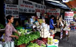 Mách các địa chỉ giúp bạn mua sắm đặc sản Bắc ngay tại Sài Gòn ăn Tết với giá thành hợp lý