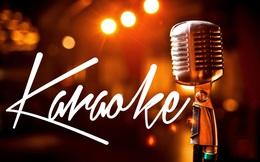 TPHCM tạm dừng quán nhậu, bar, karaoke từ 12h trưa 9/2
