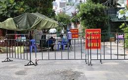 Gỡ bỏ lệnh phong tỏa với TP Chí Linh và huyện Cẩm Giàng từ ngày 3/3