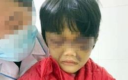 Hội LHPN Hải Dương thông tin chi tiết vụ mẹ bạo hành con gái 6 tuổi ở huyện Cẩm Giàng