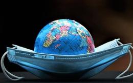 Từ SARS đến Covid-19, Trái đất oằn mình chống lại dịch bệnh