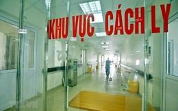 Lần đầu tiên sau 7 tuần, Việt Nam không có ca nhiễm Covid-19 trong nước, 44 trường hợp được chữa khỏi