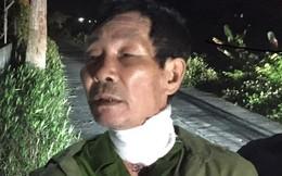 Quảng Ninh: 2 mẹ con bị gã hàng xóm sát hại