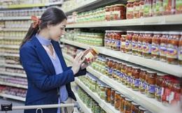 Ngày Quyền của người tiêu dùng Việt Nam 2021: Từ chối sử dụng sản phẩm tác động tiêu cực tới môi trường