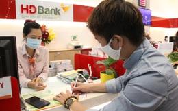Hỗ trợ doanh nghiệp vừa và nhỏ, HDBank giảm lãi suất cho vay còn từ 6,2%/năm