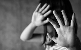 Nhói lòng hơn 4.100 câu chuyện về học sinh bị xâm hại tình dục