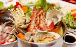 Du lịch phục hồi, cùng tìm những điểm đến ẩm thực làm say lòng du khách