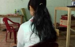 Nữ sinh lớp 10 nghi bị bạn phượt xâm hại tình dục: Tinh thần vẫn hoảng loạn, muốn tự tử