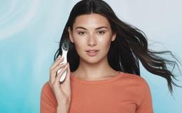 Nu Skin Việt Nam giới thiệu bộ sản phẩm Ageloc Boost với công nghệ hiện đại - mang đến một làn da tươi sáng, căng mọng và đàn hồi hơn