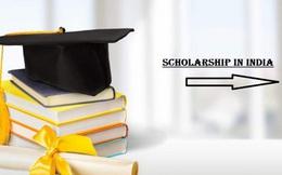 Nhiều suất học bổng Ấn Độ dành cho sinh viên Việt Nam ưu tú