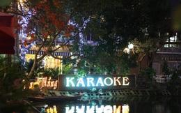 Hà Nội cho phép quán bar, karaoke hoạt động trở lại từ 0 giờ ngày 23/3