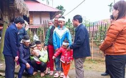 Vụ tai nạn khiến 7 người chết ở Thanh Hóa: Hơn 200 hội viên phụ nữ đến hỗ trợ gia đình các nạn nhân
