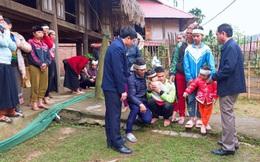 Vụ tai nạn khiến 7 người chết ở Thanh Hóa: 5 người là anh em họ hàng, gia cảnh khó khăn