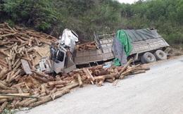Xe tải có dấu hiệu tăng tốc trước khi gặp nạn khiến 7 người tử vong?
