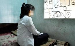 Nữ sinh lớp 10 bị bạn cùng nhóm phượt xâm hại tình dục: Đã khởi tố vụ án