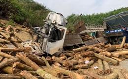 Điều tra nguyên nhân vụ tai nạn làm 7 người chết ở Thanh Hóa