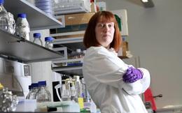 4 nhà khoa học nữ tiên phong trong cuộc chiến chống Covid-19