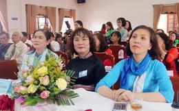 Thị trấn Di Linh, Lâm Đồng: 114 tổ phụ nữ tiết kiệm hùn vốn trên 1,8 tỷ đồng cho hội viên nghèo vay