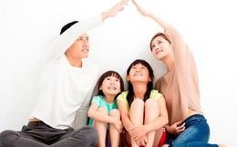 Khen thưởng khi sinh 2 con một bề: Có thật sự phù hợp?
