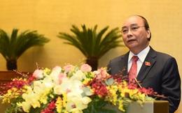 Thủ tướng: Thành công trong phòng chống Covid-19 tạo môi trường thuận lợi cho ổn định, phát triển đất nước