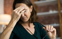 Phụ nữ trung niên nhiễm Covid-19 chịu nhiều triệu chứng nghiêm trọng, kéo dài