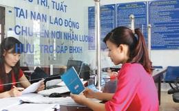 BHXH Việt Nam triển khai đăng ký giao dịch điện tử cho người dưới 18 tuổi