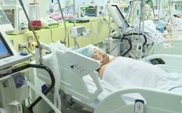 Bộ Y tế đề nghị điều tra vụ ngộ độc patê chay