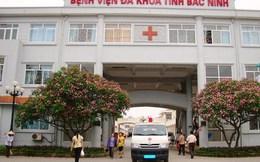 Phát hiện 3 ca tái dương tính với SARS- CoV-2 tại Bắc Ninh