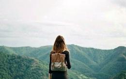 Chông chênh người trẻ: Thế hệ Z ở Việt Nam - Chân dung và trăn trở