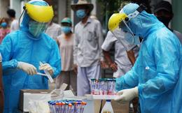 Thủ tướng tạm cấp 270 tỷ đồng cho Hải Dương để phòng chống dịch Covid-19