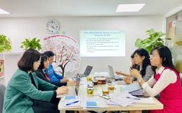 Hợp tác kết nối để hỗ trợ phụ nữ di cư hồi hương