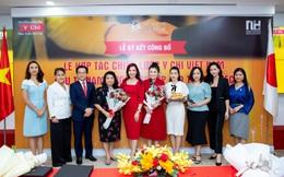 TPHCM: Hơn 500 phụ nữ khởi nghiệp tham gia Diễn đàn Phụ nữ khởi nghiệp trên nền tảng số