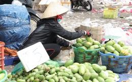 """Hội phụ nữ chợ nông sản Thủ Đức: Đẩy mạnh phong trào """"Người kinh doanh văn minh"""""""