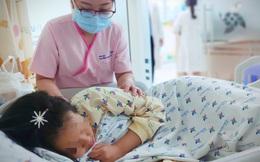 Long An: Bé gái 13 tuổi uống thuốc trừ sâu tự tử do bị bạn bè tẩy chay