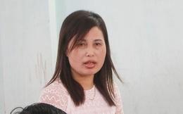 Bộ Giáo dục – Đào tạo chỉ đạo nóng vụ cô giáo tố bị Hiệu trưởng trù dập
