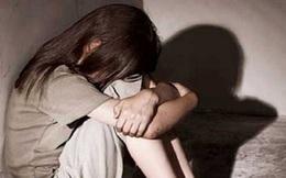Tạm giữ hình sự ông chủ hiếp dâm nữ nhân viên