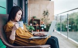 Xu hướng nghỉ dưỡng kết hợp làm việc đang nở rộ khắp toàn cầu